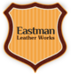 Eastman leather Works